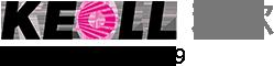 科尔公司logo